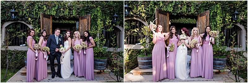 Best wedding photographer - AlexanderSmith_0820.jpg