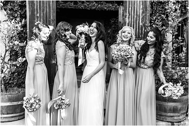 Best wedding photographer - AlexanderSmith_0821.jpg