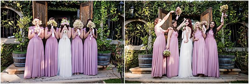 Best wedding photographer - AlexanderSmith_0822.jpg