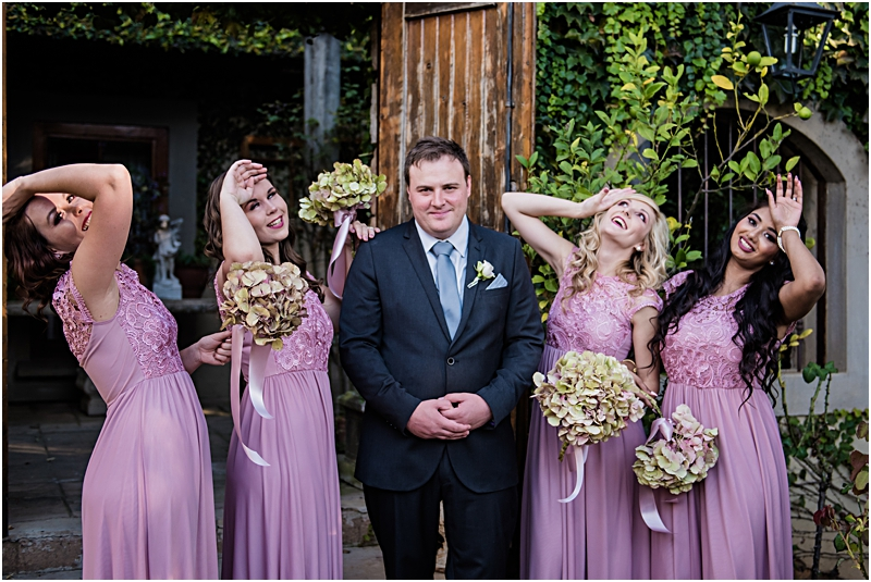 Best wedding photographer - AlexanderSmith_0823.jpg