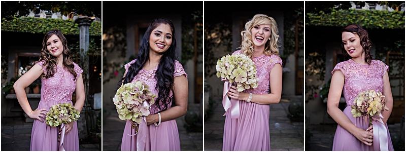 Best wedding photographer - AlexanderSmith_0824.jpg