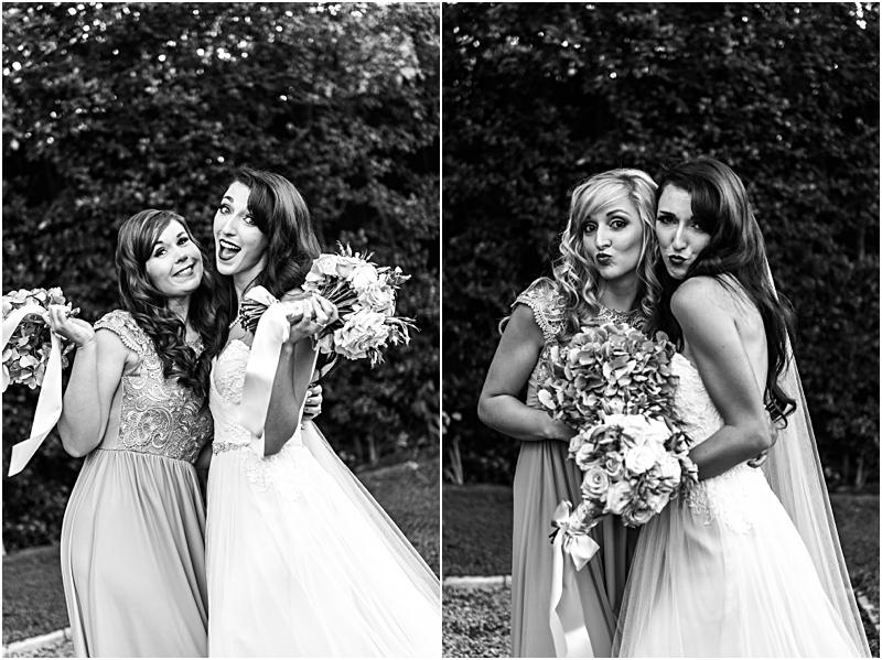 Best wedding photographer - AlexanderSmith_0825.jpg