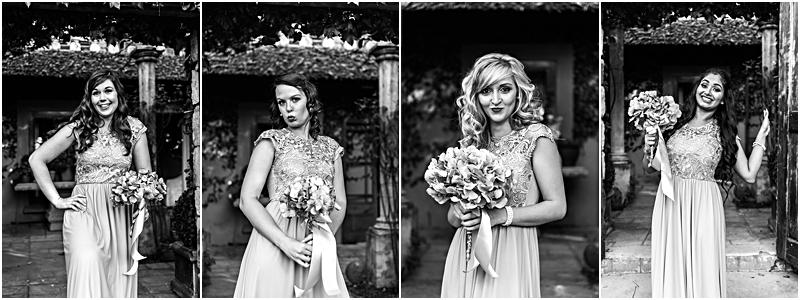Best wedding photographer - AlexanderSmith_0826.jpg