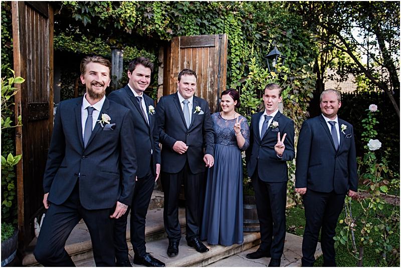 Best wedding photographer - AlexanderSmith_0827.jpg