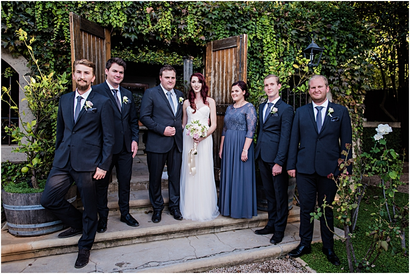 Best wedding photographer - AlexanderSmith_0828.jpg