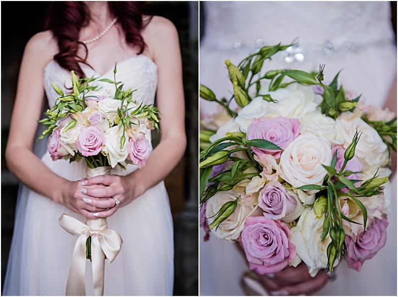 Best wedding photographer - AlexanderSmith_0830.jpg
