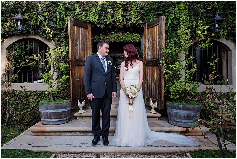 Best wedding photographer - AlexanderSmith_0831.jpg