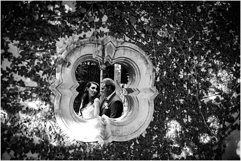 Best wedding photographer - AlexanderSmith_0832.jpg