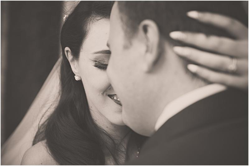 Best wedding photographer - AlexanderSmith_0834.jpg