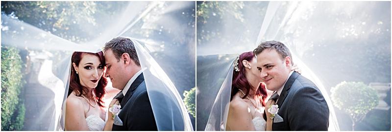 Best wedding photographer - AlexanderSmith_0835.jpg