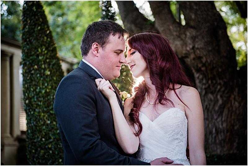 Best wedding photographer - AlexanderSmith_0836.jpg