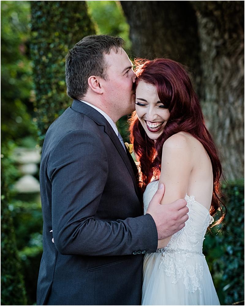 Best wedding photographer - AlexanderSmith_0837.jpg