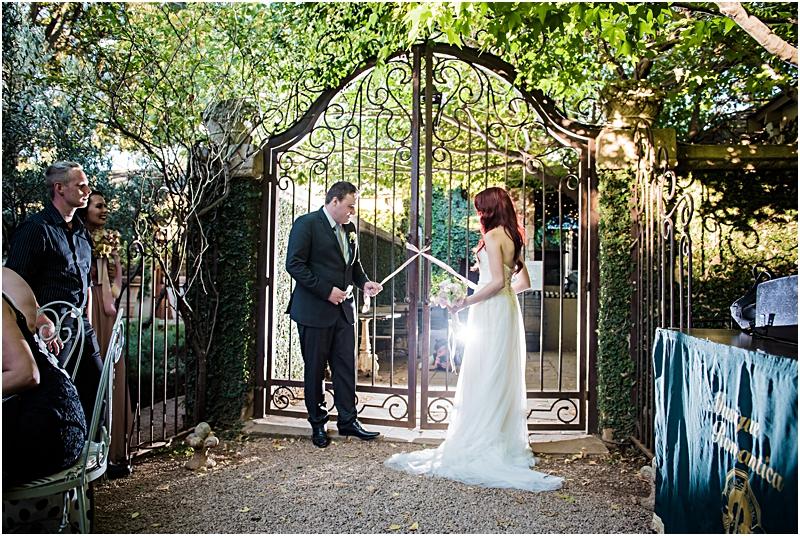 Best wedding photographer - AlexanderSmith_0840.jpg