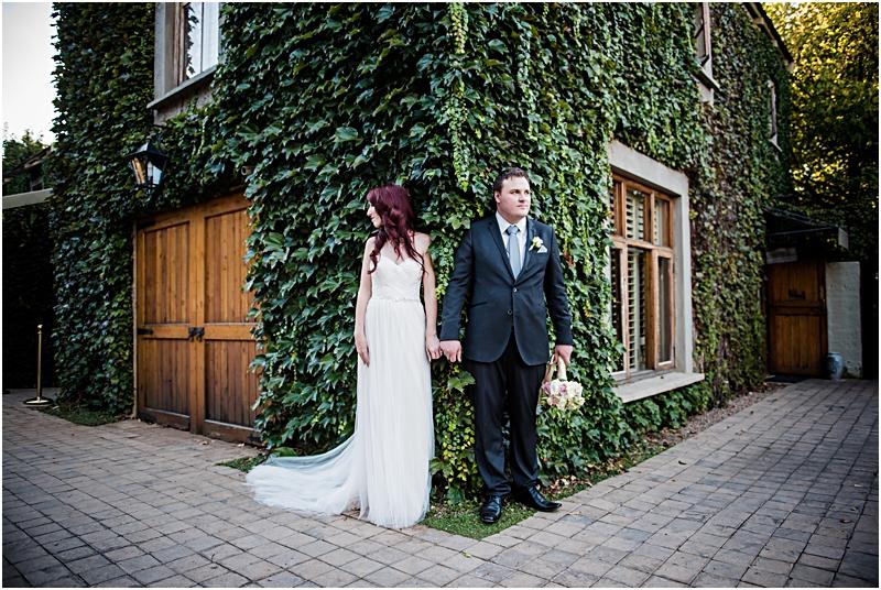 Best wedding photographer - AlexanderSmith_0841.jpg