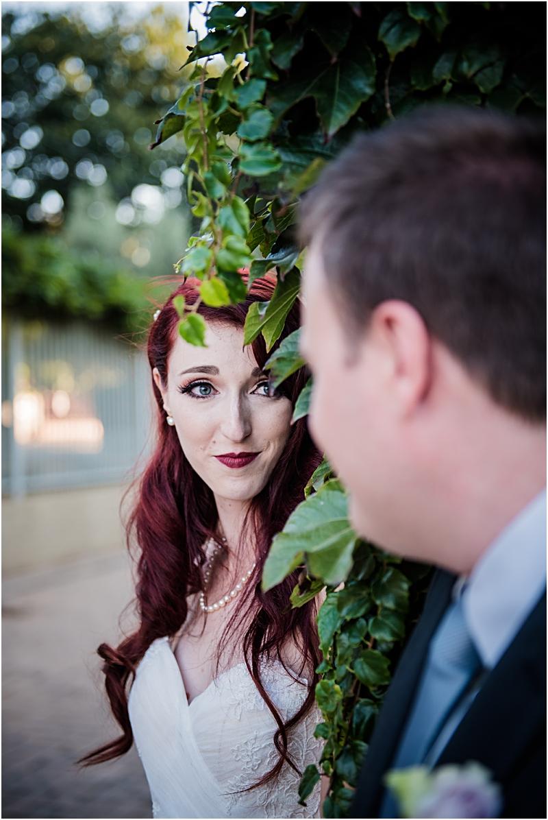 Best wedding photographer - AlexanderSmith_0842.jpg