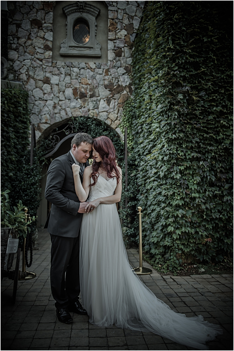 Best wedding photographer - AlexanderSmith_0845.jpg