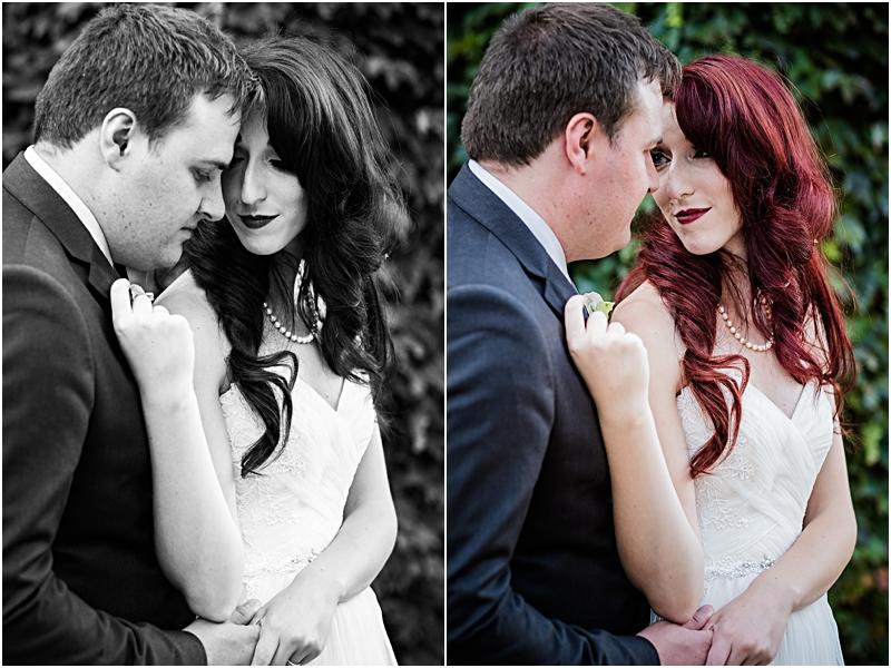 Best wedding photographer - AlexanderSmith_0846.jpg
