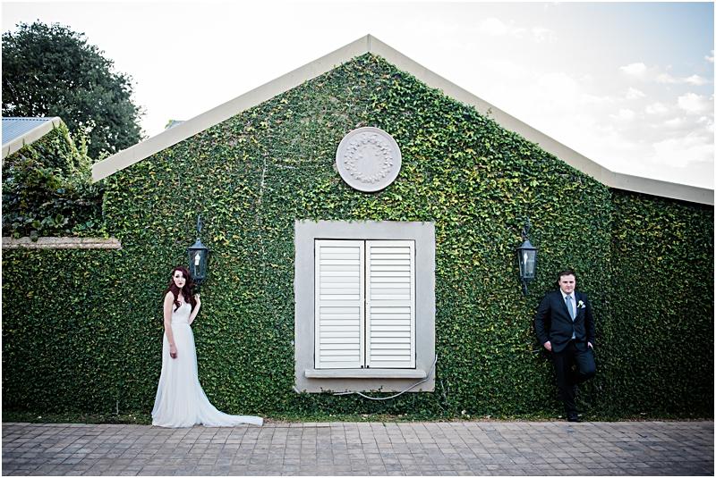 Best wedding photographer - AlexanderSmith_0847.jpg