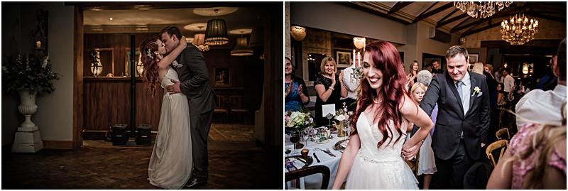 Best wedding photographer - AlexanderSmith_0848.jpg