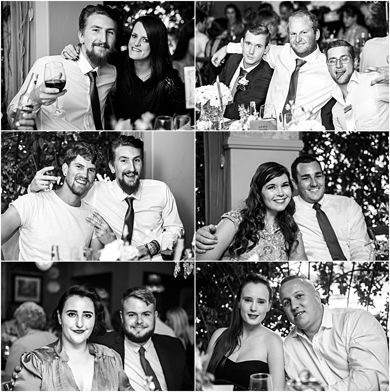 Best wedding photographer - AlexanderSmith_0852.jpg