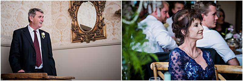 Best wedding photographer - AlexanderSmith_0853.jpg