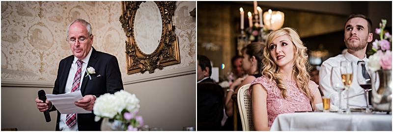 Best wedding photographer - AlexanderSmith_0855.jpg
