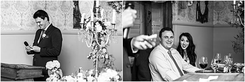Best wedding photographer - AlexanderSmith_0857.jpg