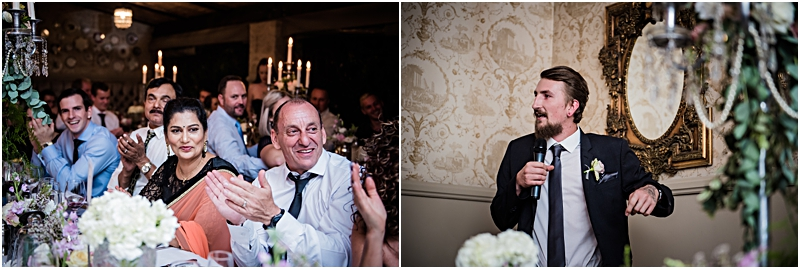Best wedding photographer - AlexanderSmith_0860.jpg