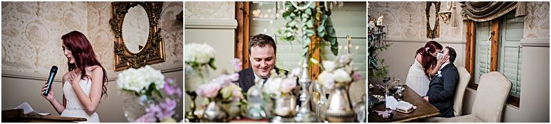 Best wedding photographer - AlexanderSmith_0861.jpg