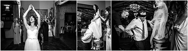Best wedding photographer - AlexanderSmith_0865.jpg