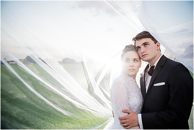 Best wedding photographer - AlexanderSmith_0867.jpg
