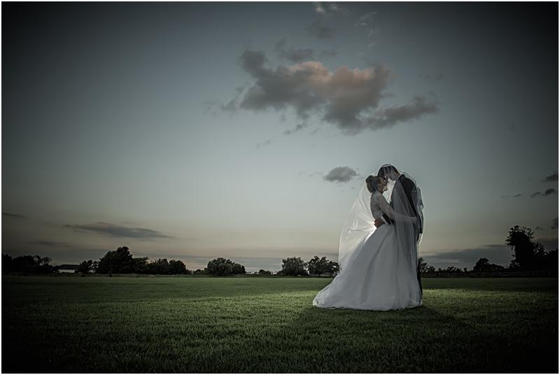 Best wedding photographer - AlexanderSmith_0868.jpg