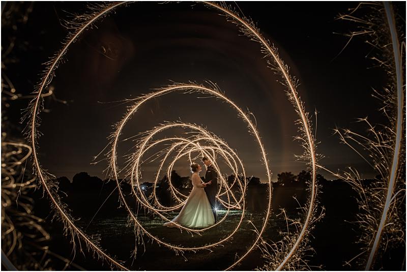 Best wedding photographer - AlexanderSmith_0870.jpg