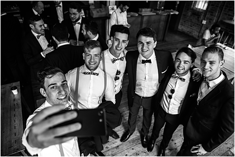 Best wedding photographer - AlexanderSmith_0874.jpg
