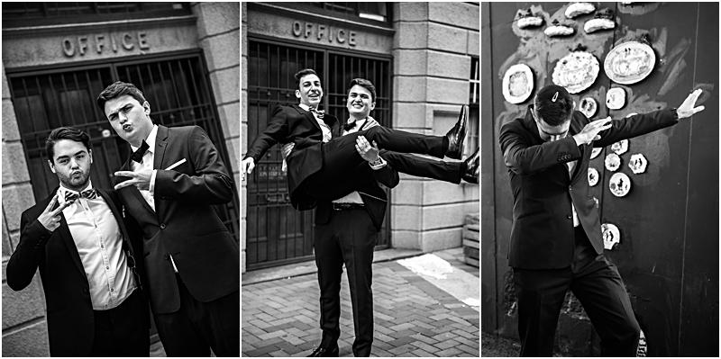 Best wedding photographer - AlexanderSmith_0876.jpg