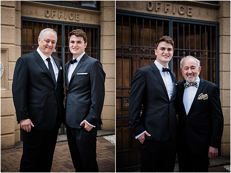 Best wedding photographer - AlexanderSmith_0881.jpg