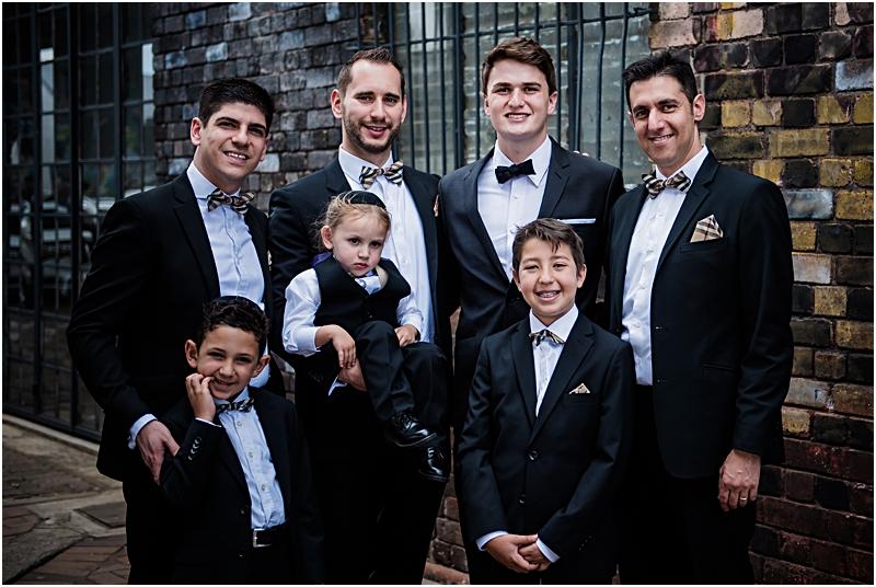 Best wedding photographer - AlexanderSmith_0885.jpg