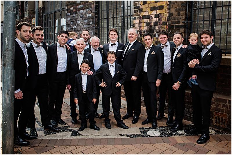 Best wedding photographer - AlexanderSmith_0886.jpg