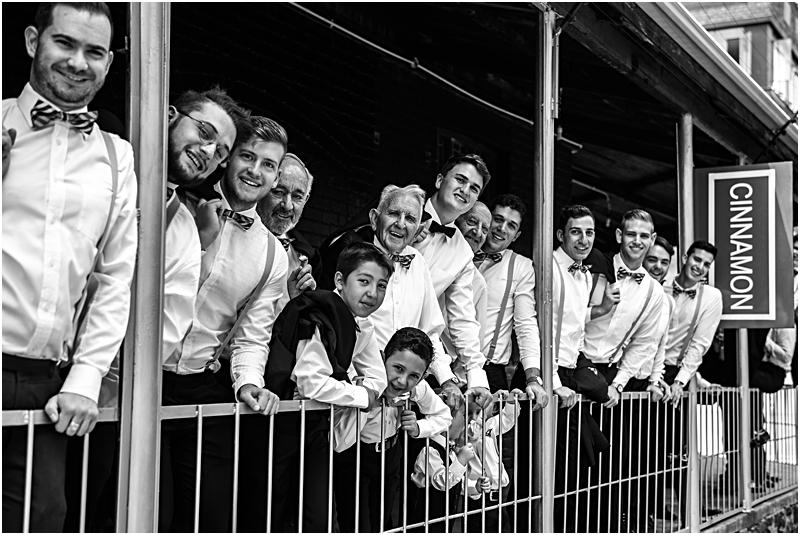 Best wedding photographer - AlexanderSmith_0889.jpg