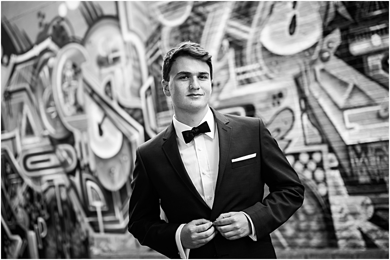Best wedding photographer - AlexanderSmith_0890.jpg
