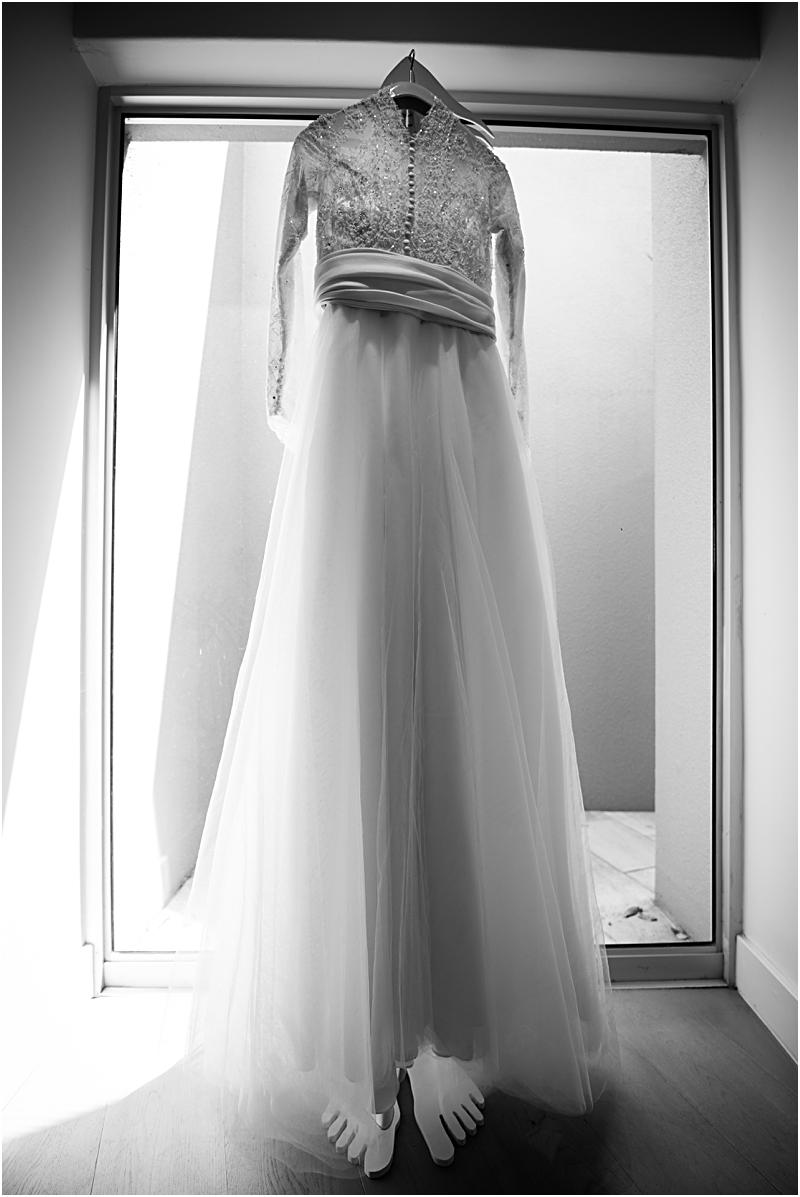 Best wedding photographer - AlexanderSmith_0894.jpg