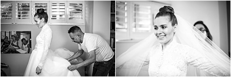 Best wedding photographer - AlexanderSmith_0895.jpg