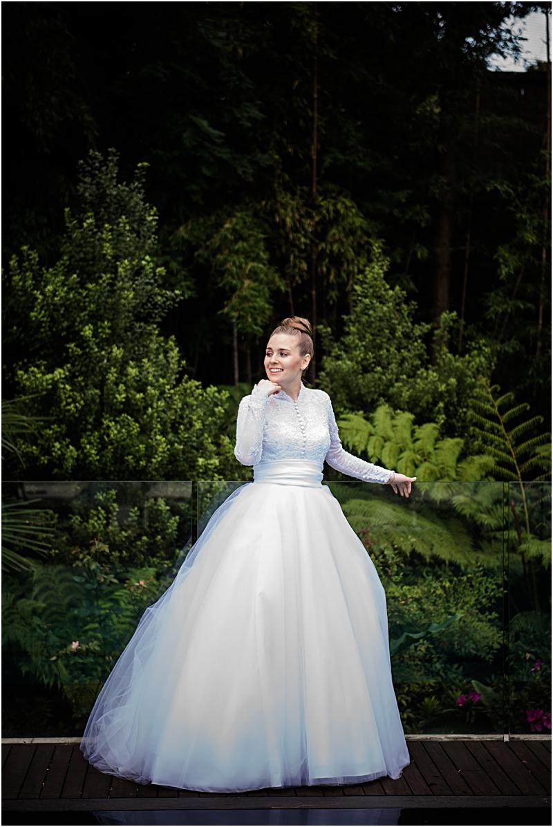 Best wedding photographer - AlexanderSmith_0898.jpg