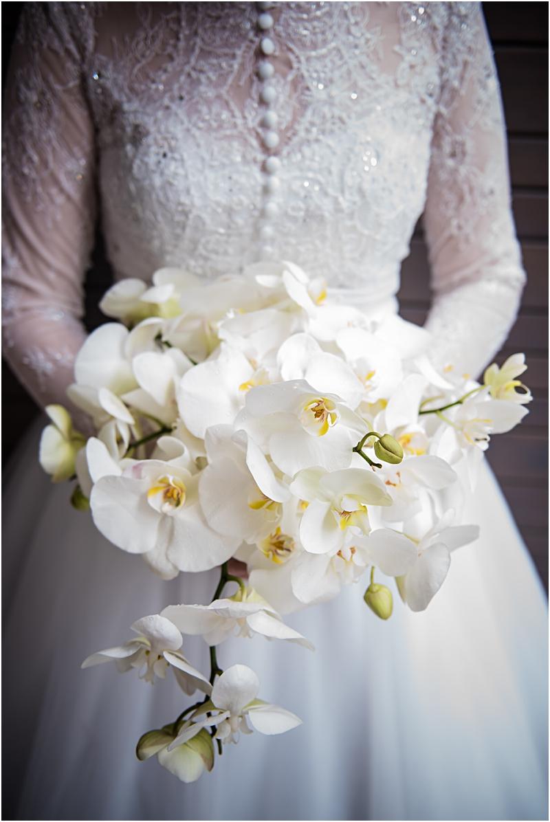 Best wedding photographer - AlexanderSmith_0899.jpg