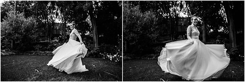 Best wedding photographer - AlexanderSmith_0905.jpg