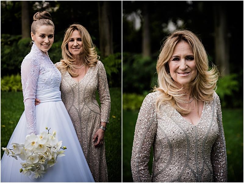 Best wedding photographer - AlexanderSmith_0909.jpg