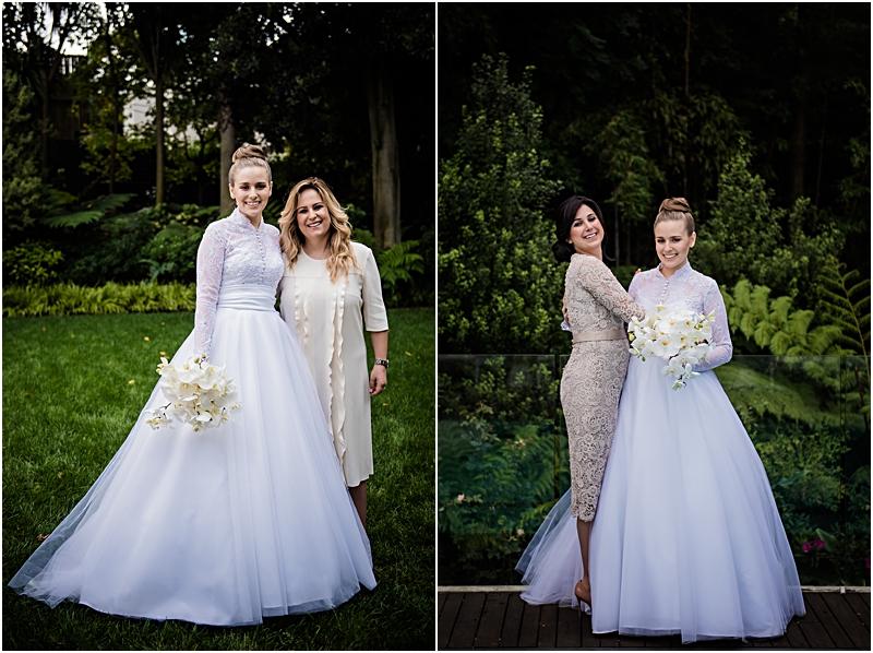 Best wedding photographer - AlexanderSmith_0910.jpg