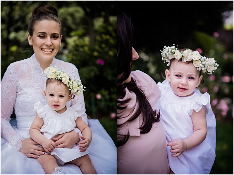 Best wedding photographer - AlexanderSmith_0915.jpg