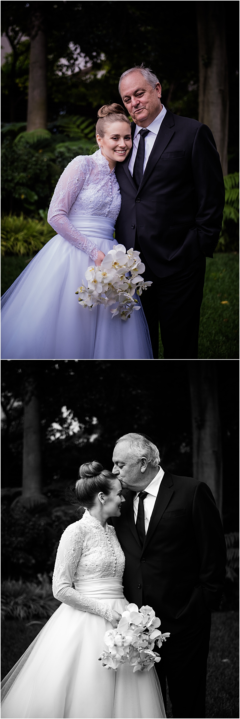 Best wedding photographer - AlexanderSmith_0917.jpg
