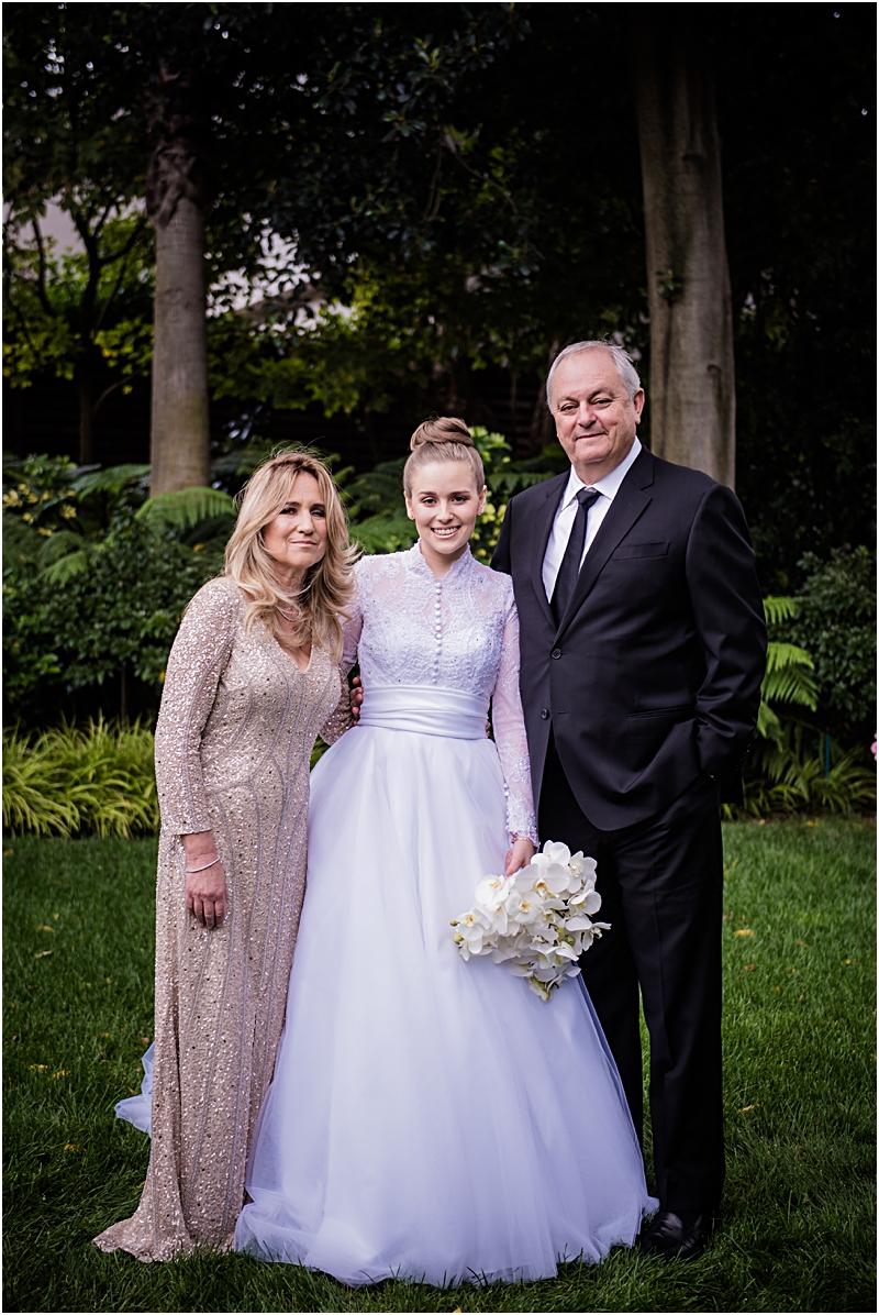 Best wedding photographer - AlexanderSmith_0918.jpg